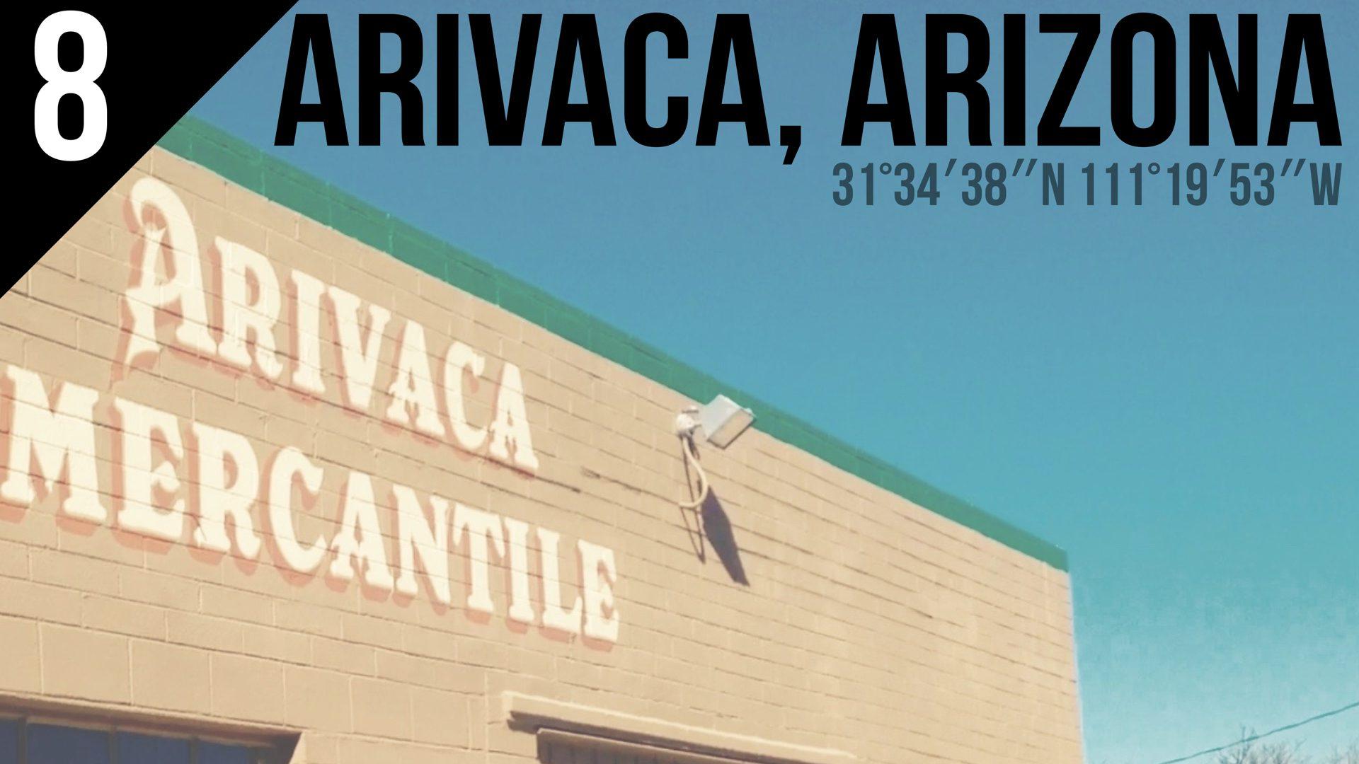 8 ARIVACA.jpg