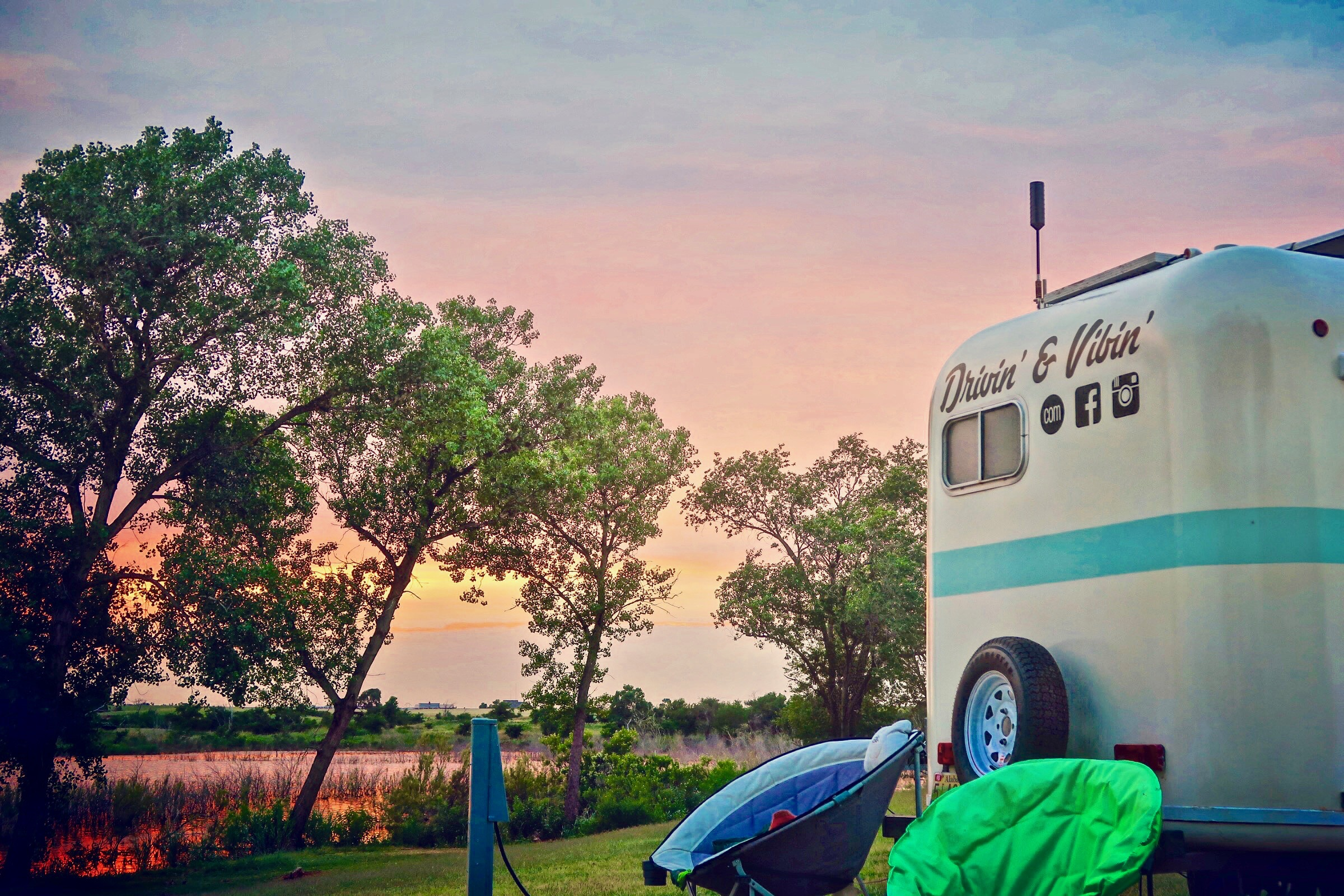 9 Boondocking Myths You Need to Know