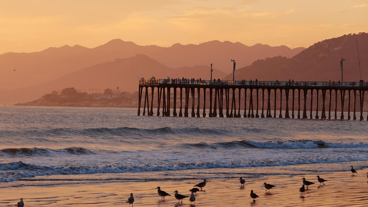 7 Best Pismo Beach Camping Sites