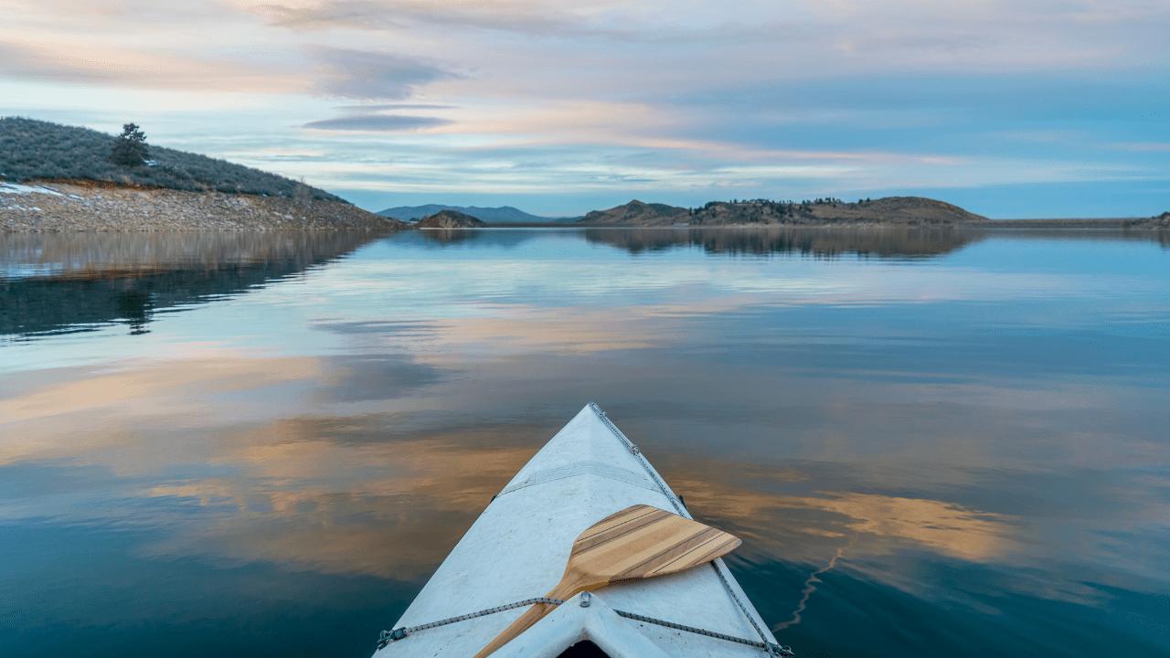 3 Best Horsetooth Reservoir Campgrounds