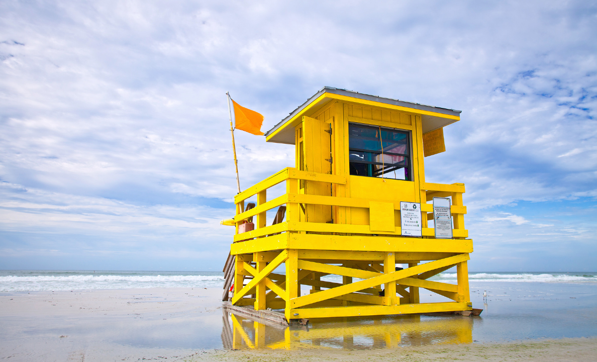 9 Best Florida Keys Campgrounds
