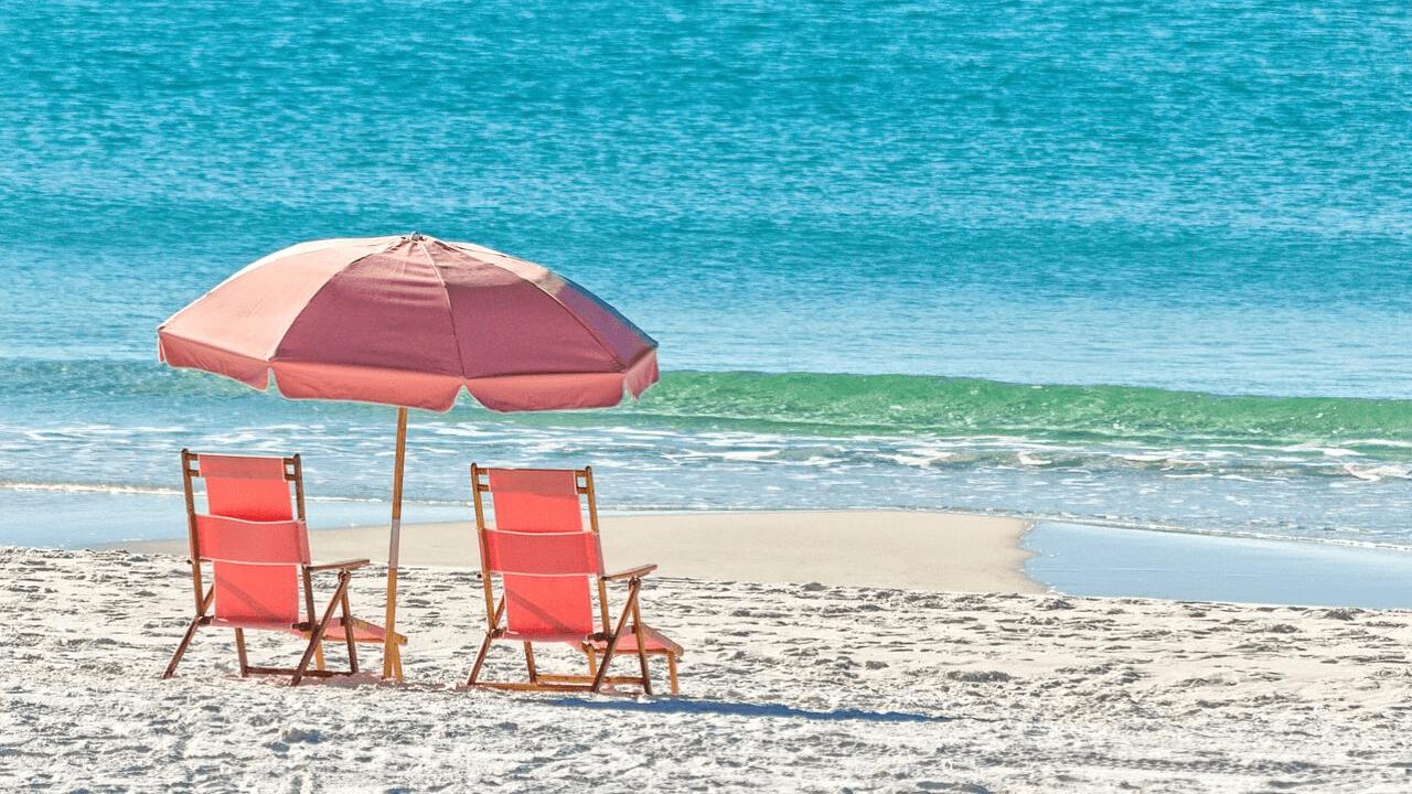 9 Amazing Destin Florida RV Parks (with YouTube Video Tours)