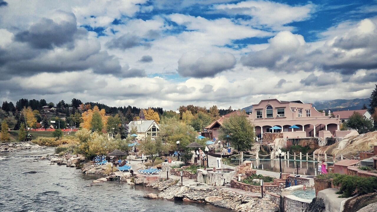 9 Best Things To Do in Pagosa Springs, Colorado