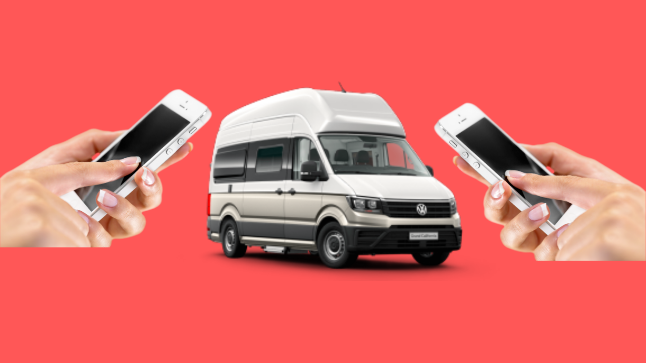 How Has RV Life Changed in the 2010s?