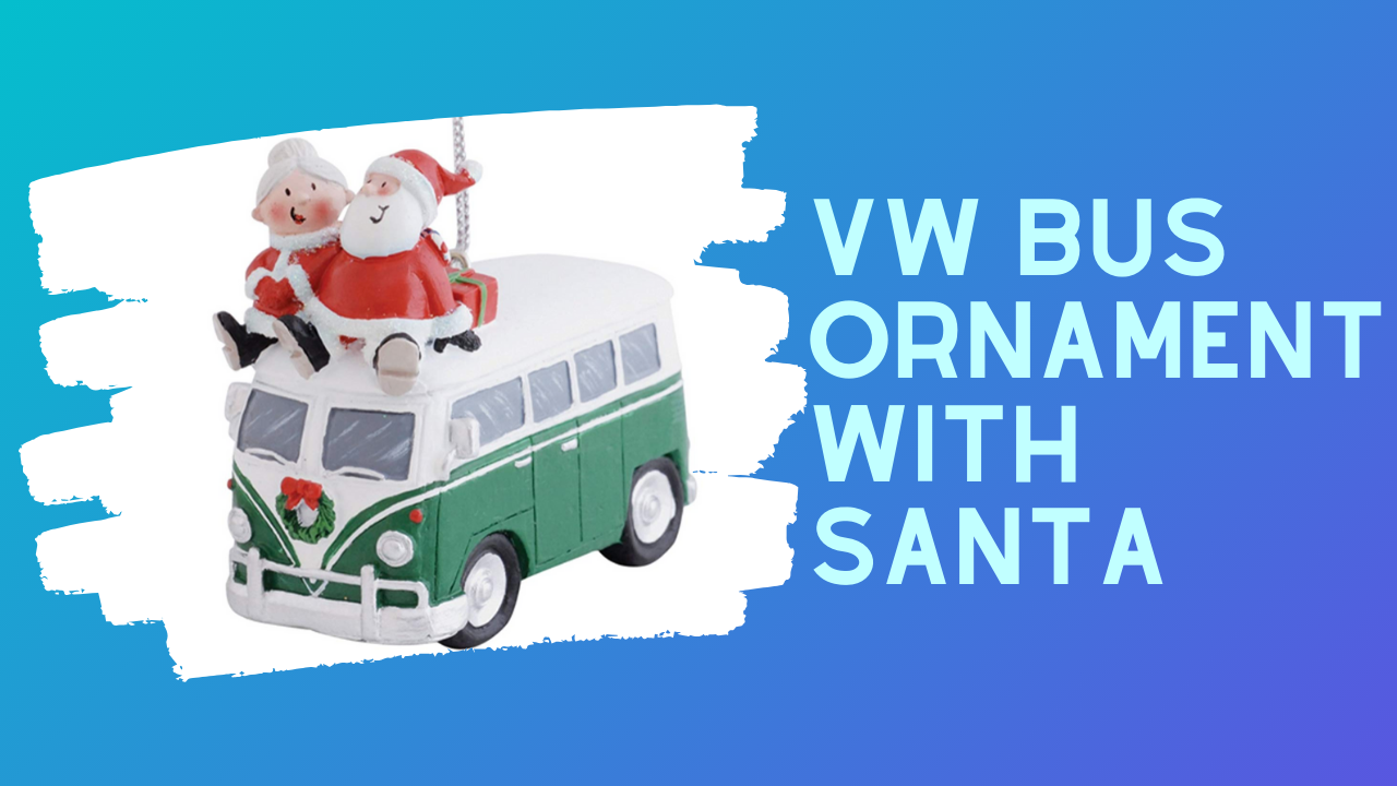 VW Bus with santa.png