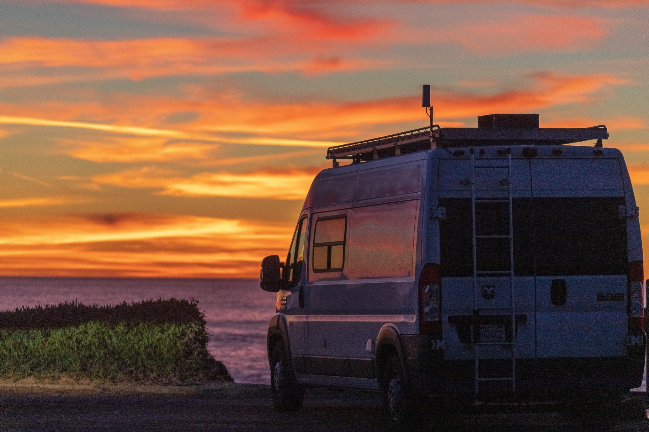 How to Sleep Better in Your RV?