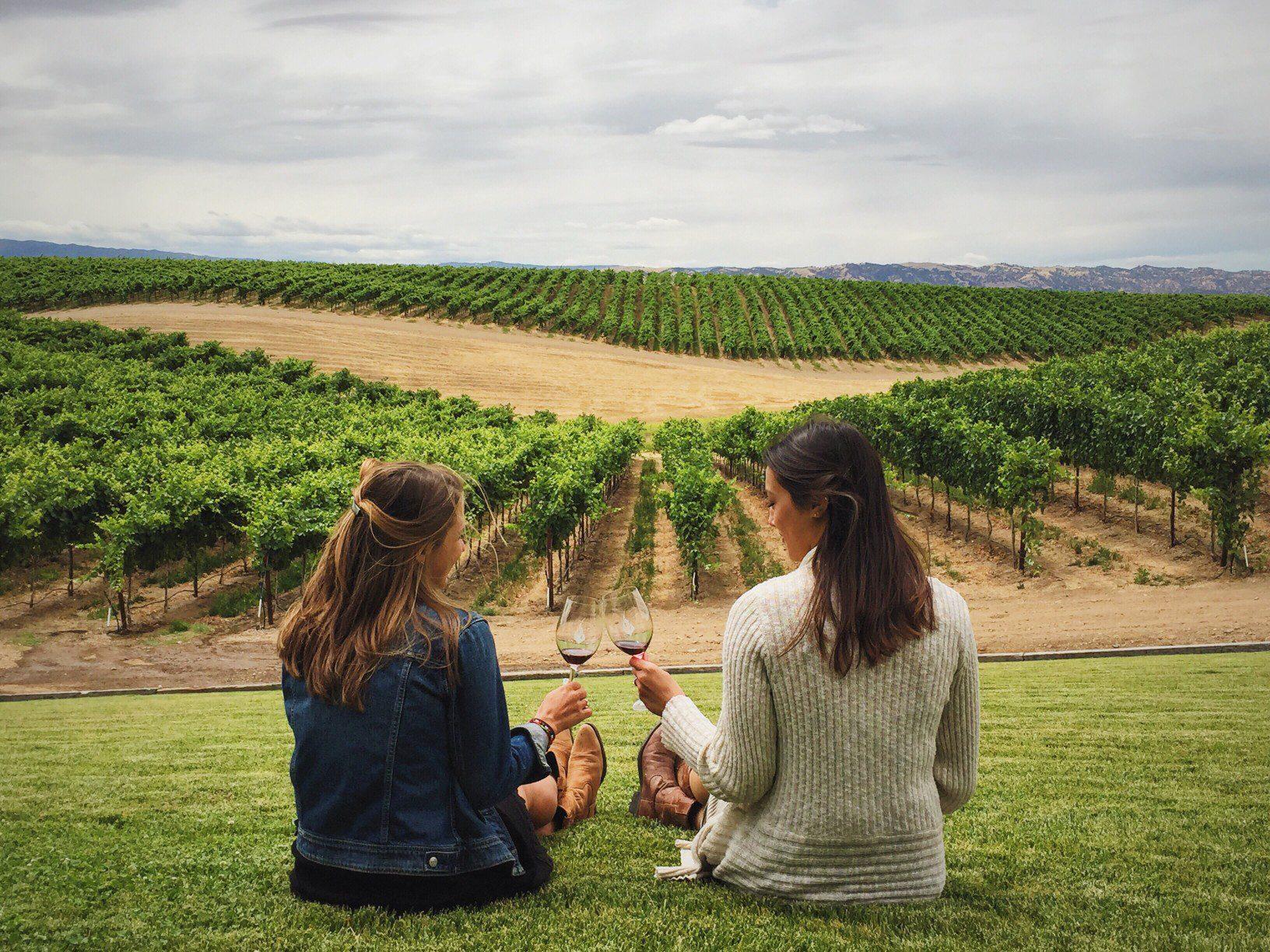 california-wine-tastin_t20_b8kRnV