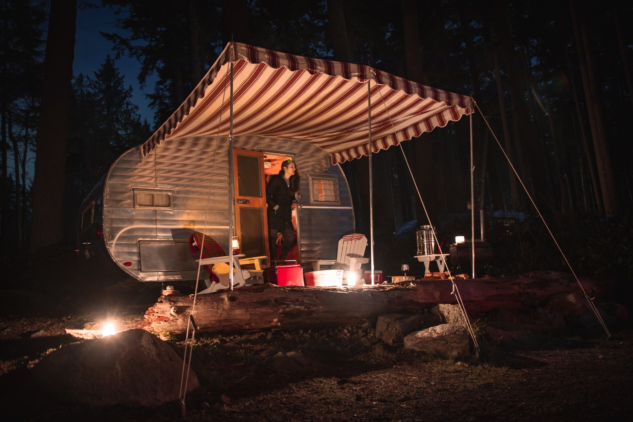 The RV 10 Year Rule | Why RVers Hate It and RV Park Owners Use It