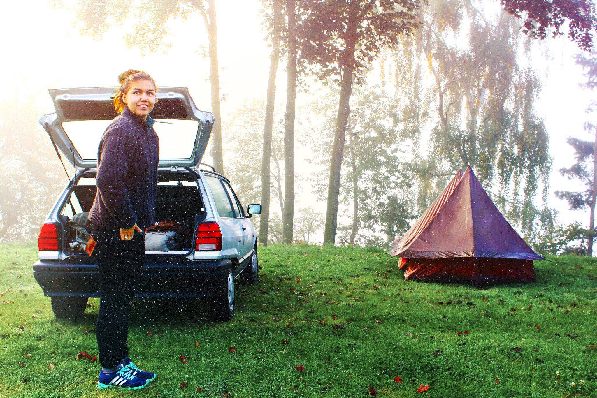 camping-trip_t20_09JO9k