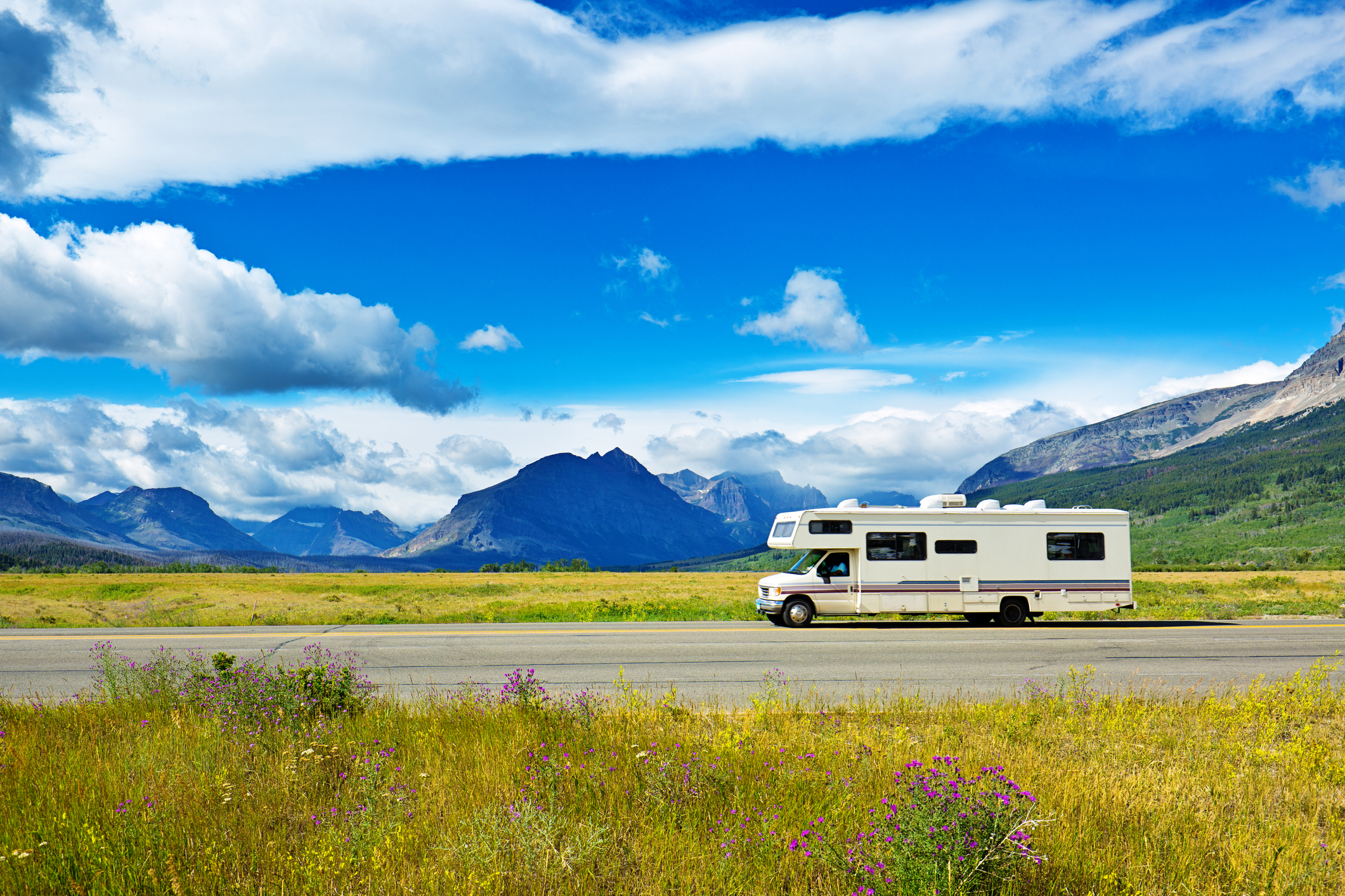 The Best RV Cell Boosters Ranked and Reviewed [2021]
