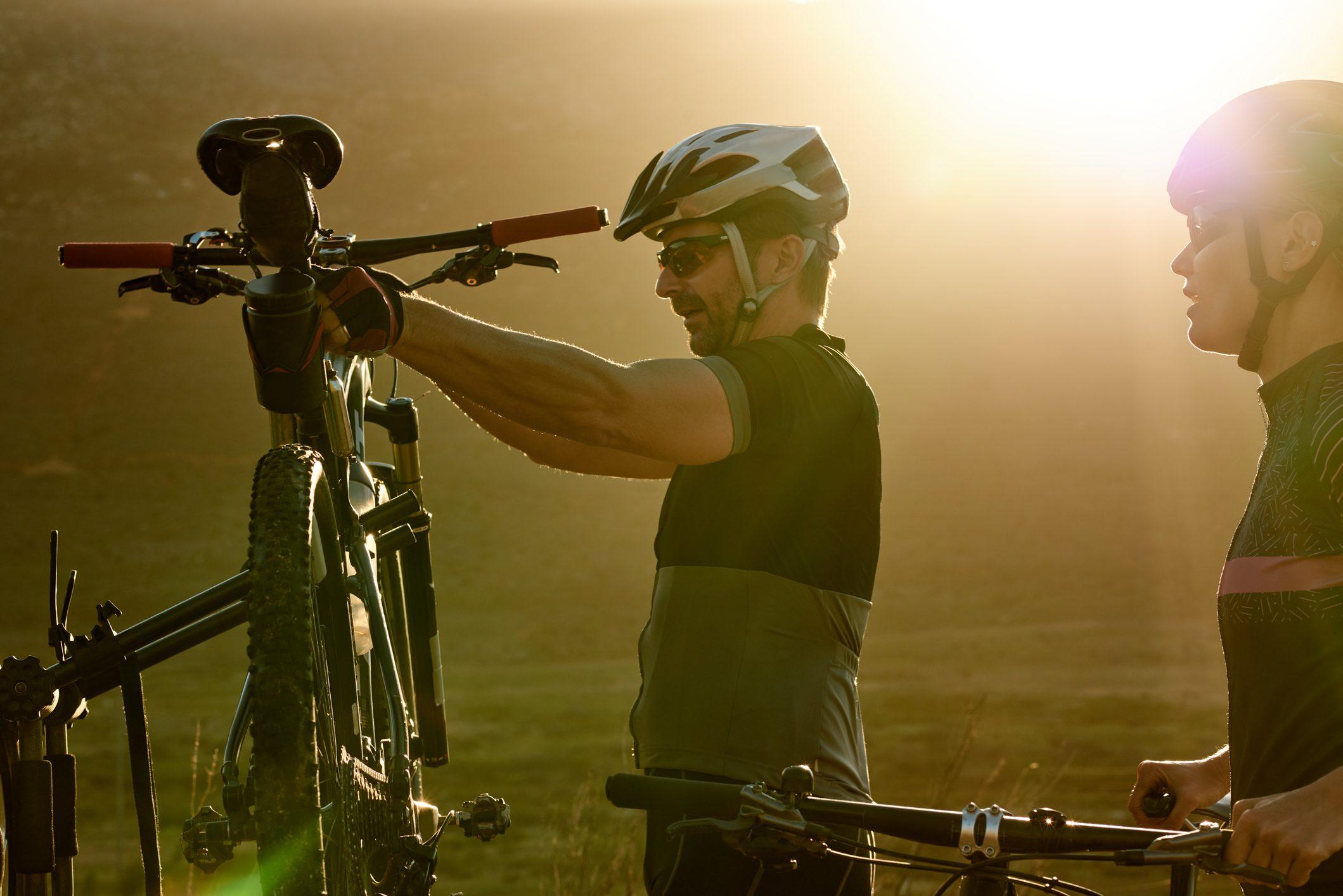 RV Bike Racks: Decent, Better, and Best