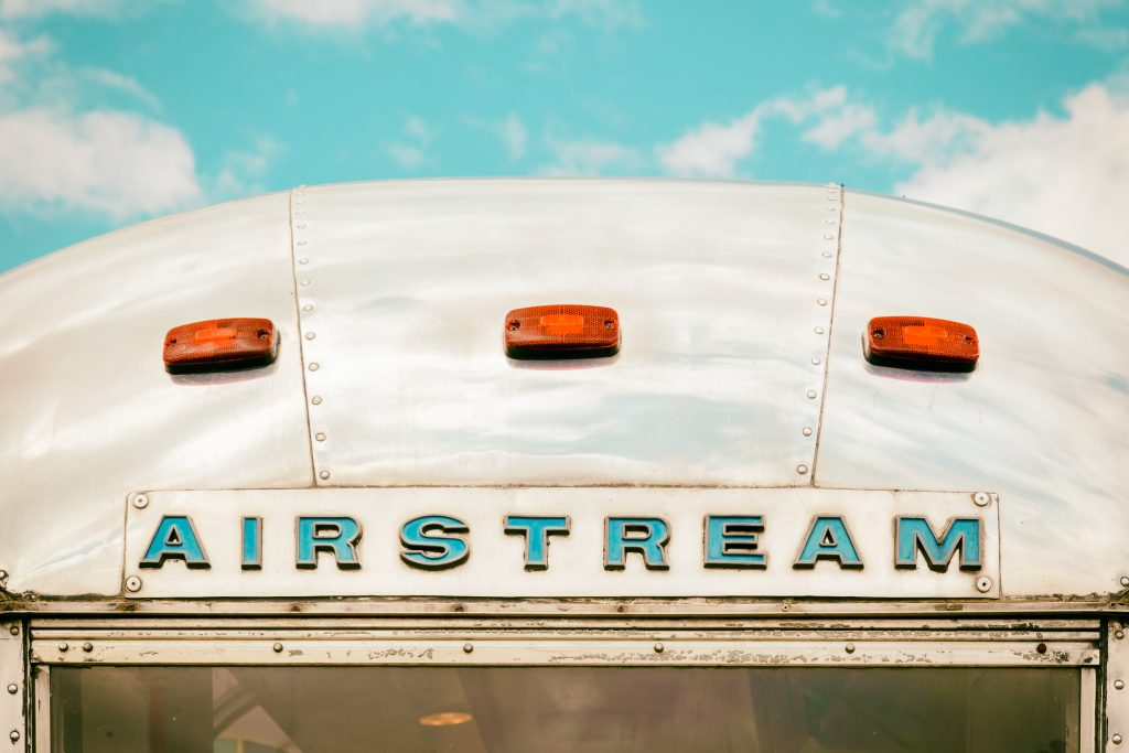 Airstream Trailers Are Great, But Do They Have Challenges? - Drivin' & Vibin'