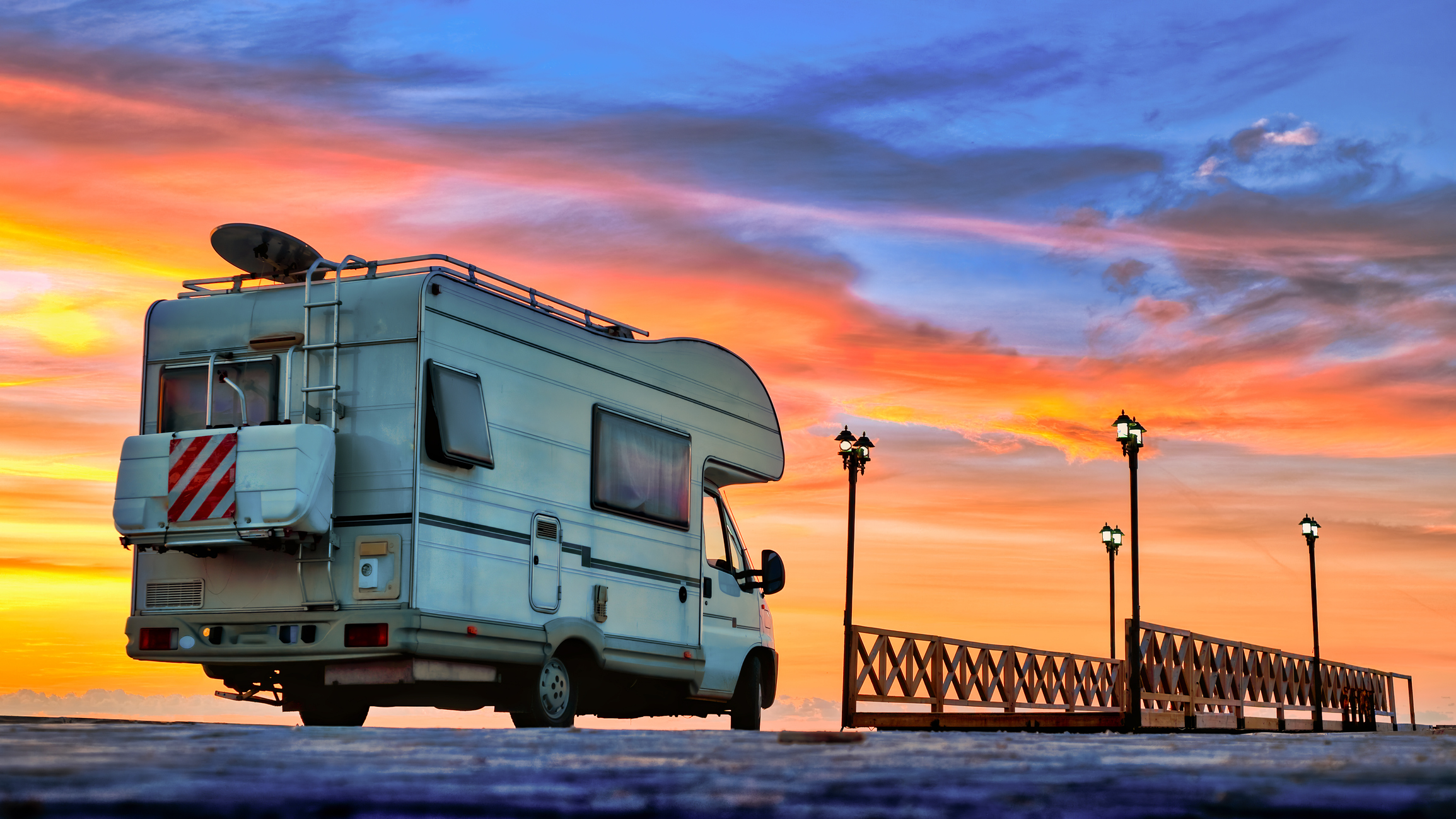 7 Surprising RV Park Upcharges That Will Raise Your Bill