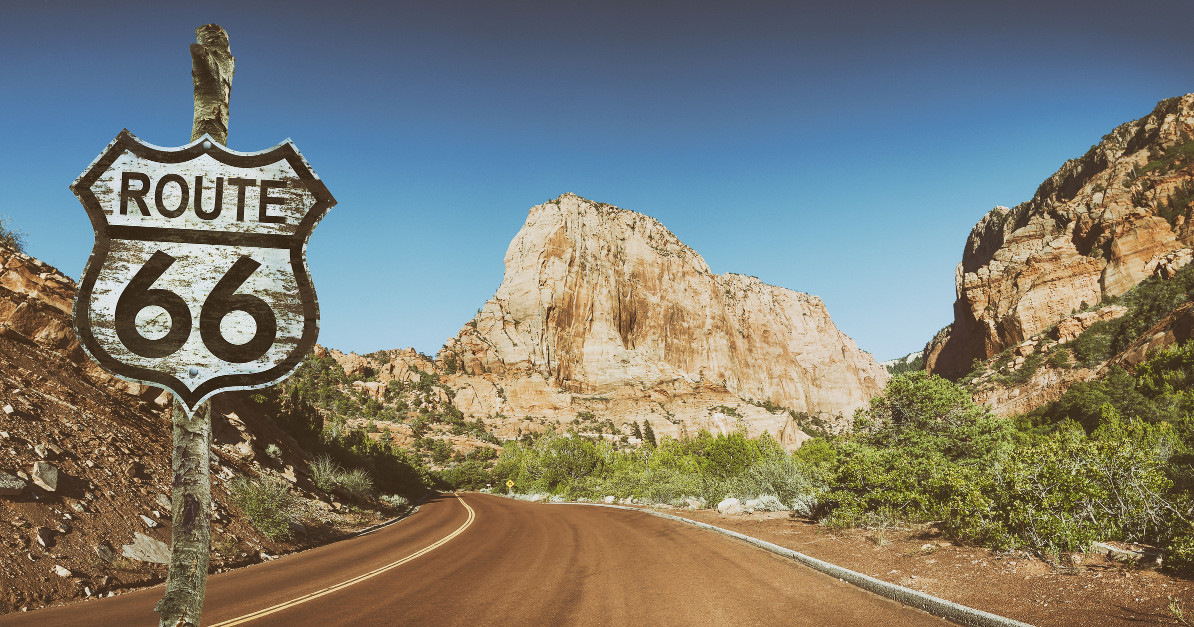 9 Best Things To Do on Route 66 in Arizona