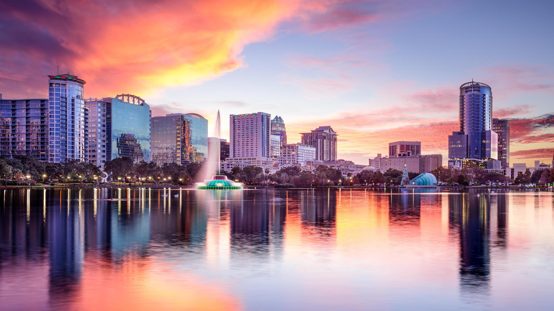 7 Best RV Parks in Orlando, Florida