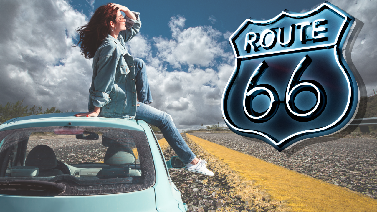 9 Best Things To Do on Route 66 in Missouri