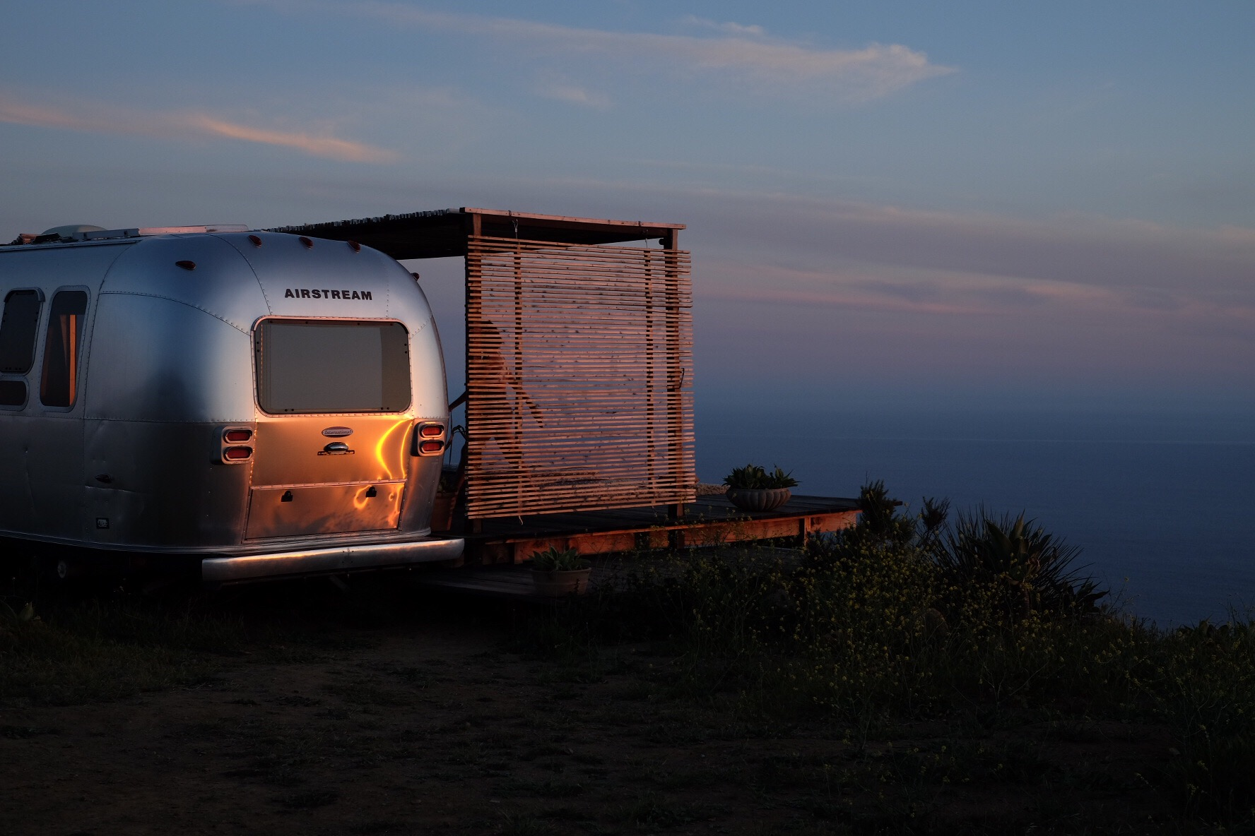 How Much Do RV Rentals Cost?