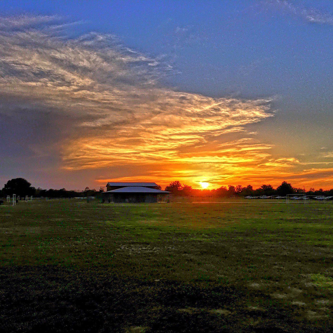 7 Best RV Parks in Midland, Texas