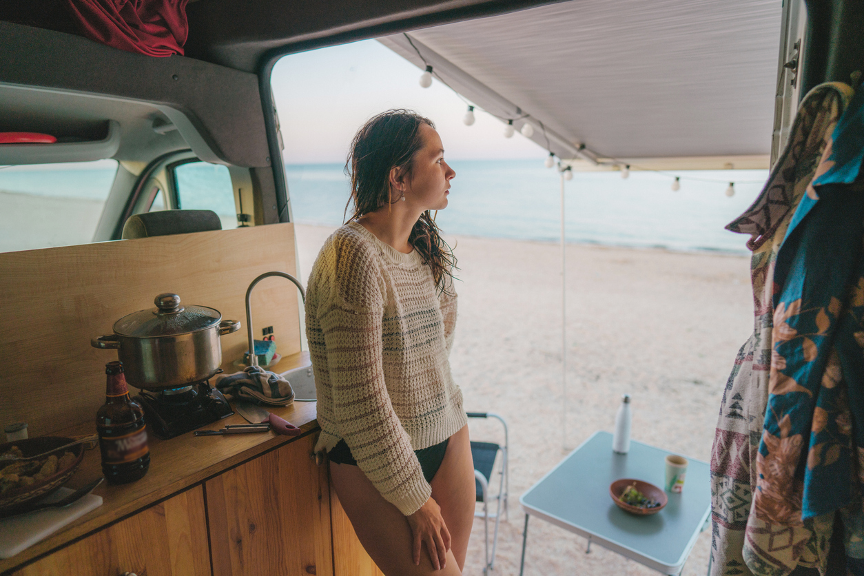 Outdoorsy Vs RVShare: Which RV Rental Company Is Best?