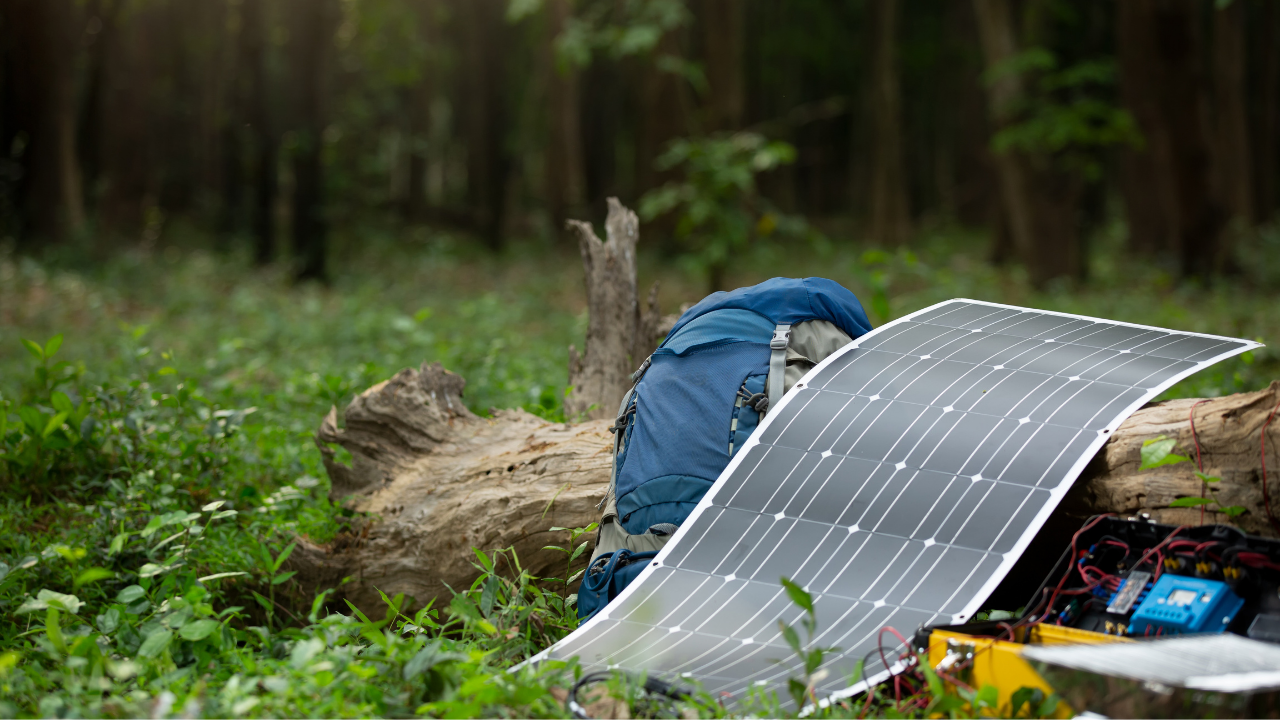 Are Flexible Solar Panels Worth It?