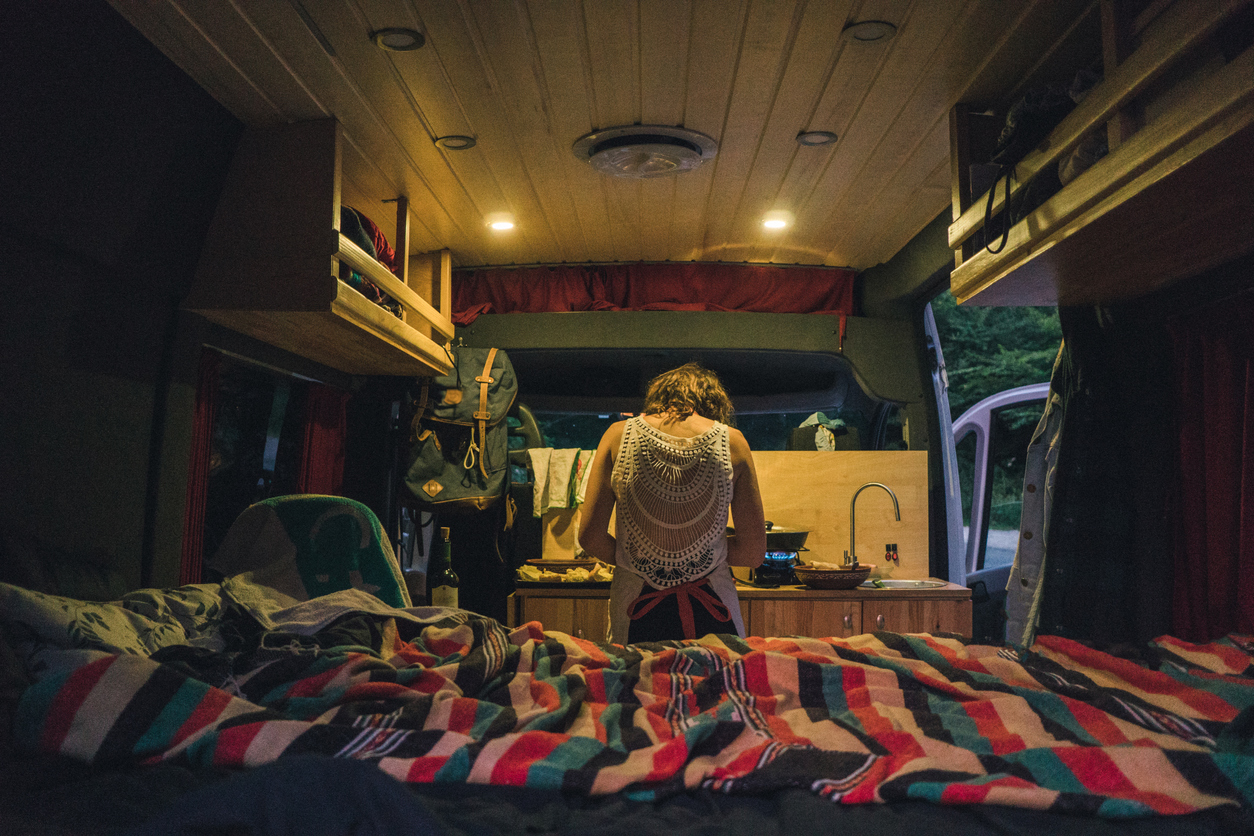 How to Avoid an RV Lemon (And Your Legal Rights)