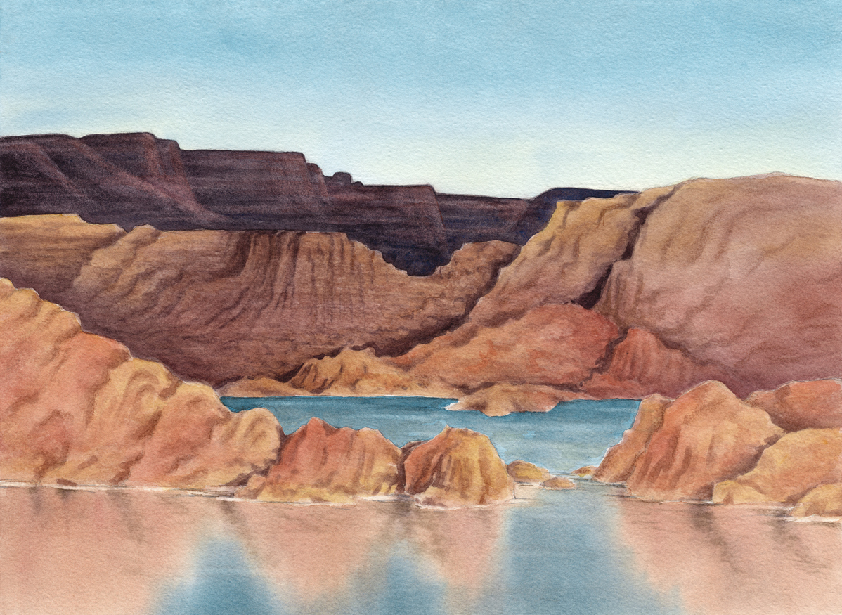 5 Children's Books About National Parks