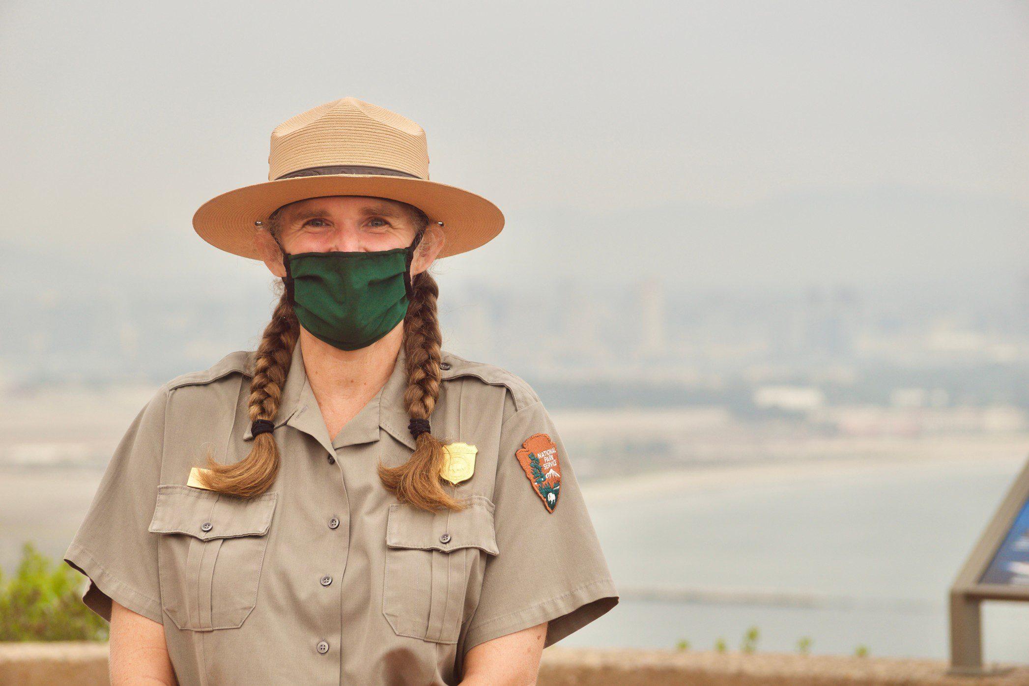 The Best (And Worst) Seasonal National Park Jobs