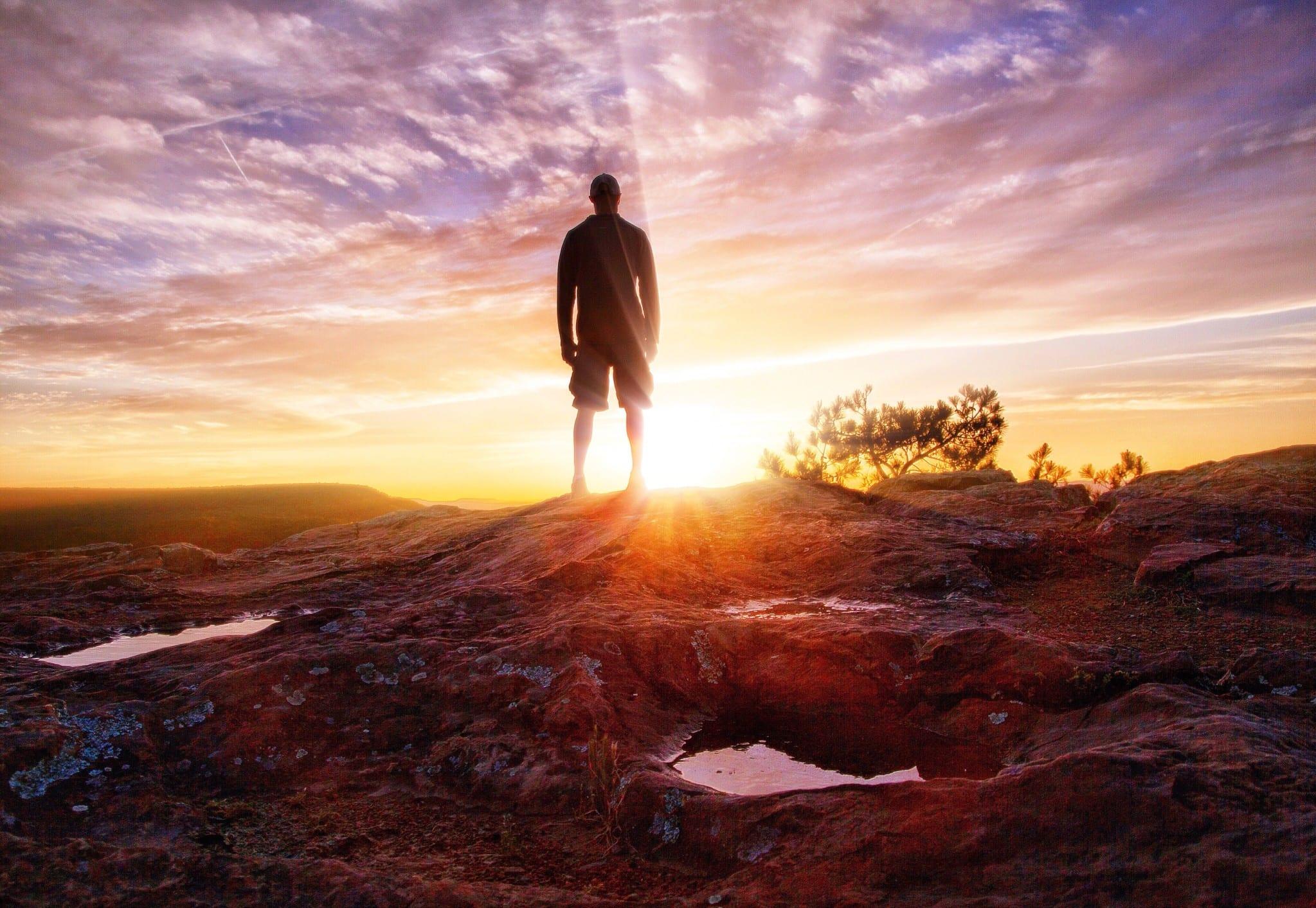 7 Best Free Camping Spots in Arkansas