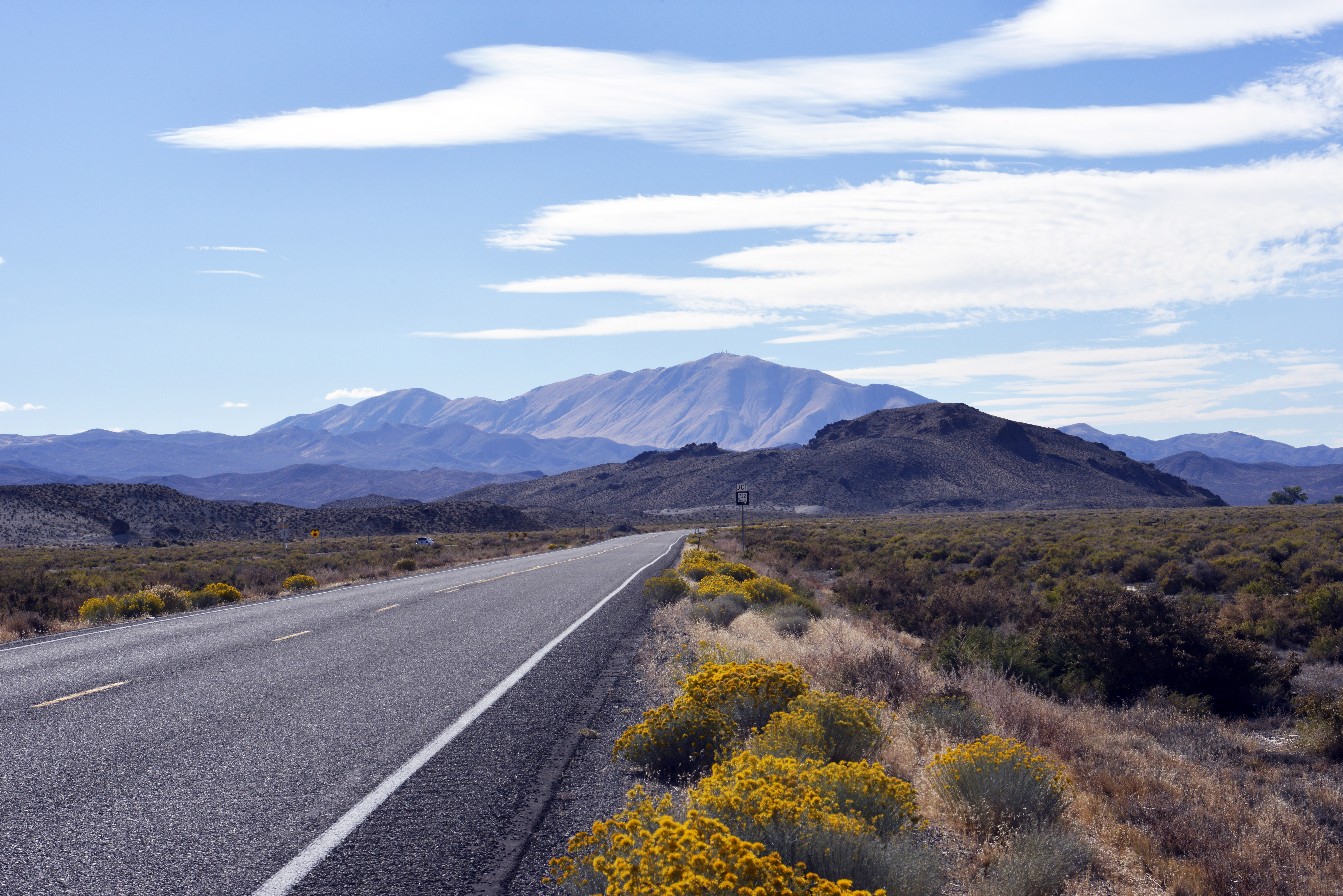 The Lincoln Highway Road Trip Guide