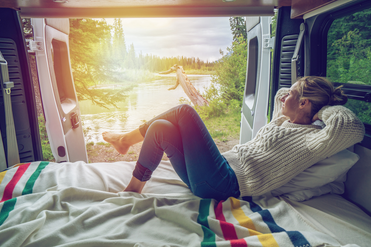 The New RV Reservation Rule You Better Know
